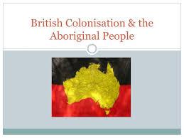 Colonization on Hauora