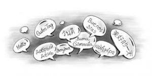 Language Laws